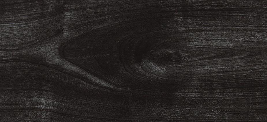 Graues Holz plastic sheets lamination graues holz
